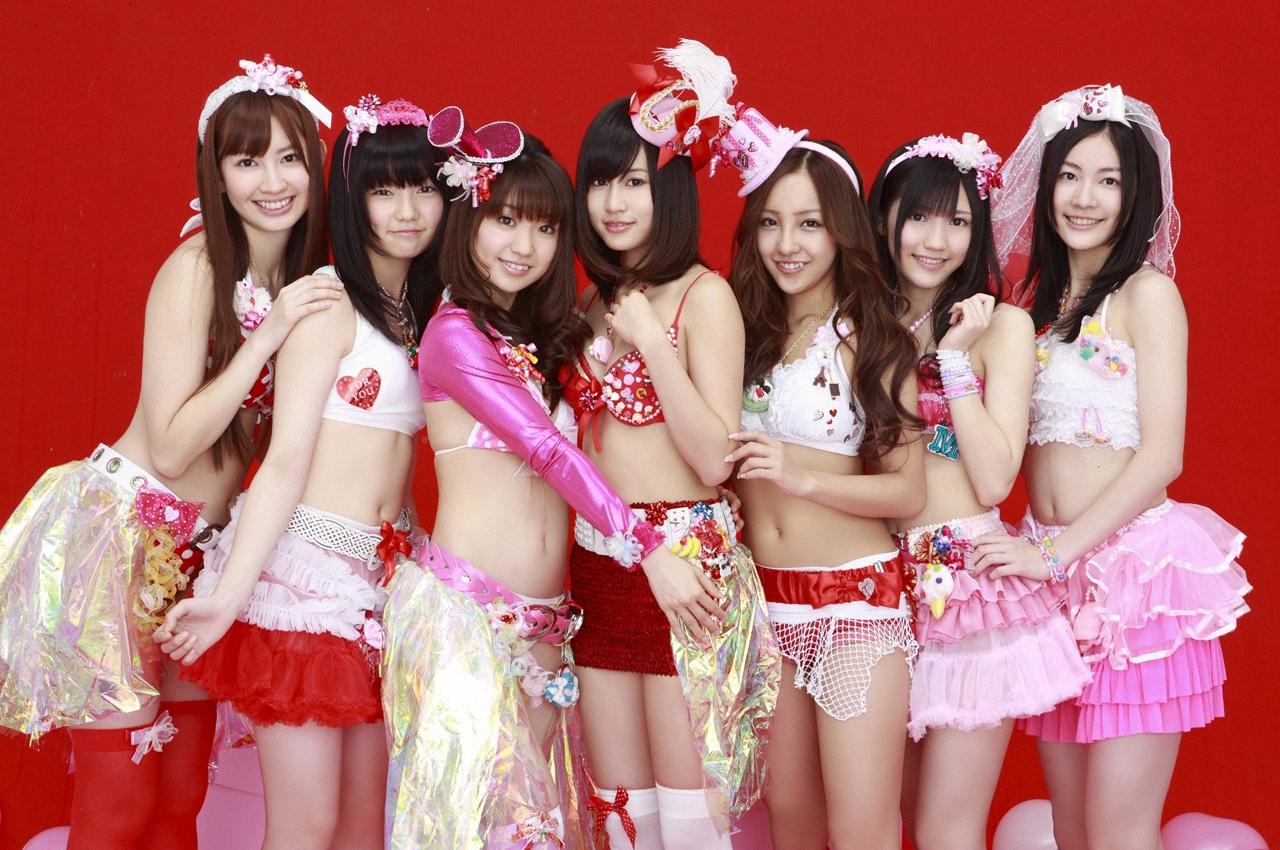 AKB48の画像 p1_13